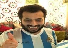 "قرار تركي آل الشيخ بشأن بيع ""بيراميدز"" مقابل 43 مليون دولار"