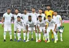 تعرف على مواجهات العرب في ثمن نهائي كأس آسيا