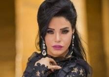 """فنانة مصرية: """"الفلوس مش بتنضف الفنانين"""" (فيديو)"""