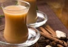 """""""شاي كرك"""" يهدد صحة القلب ويدمر الكُلى"""