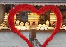 الاحتيال باسم الحب.. يكبد البريطانيين خسائر بالملايين