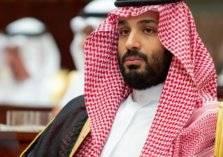 محمد بن سلمان يدشن أول ميناء يطوره ويدره القطاع الخاص