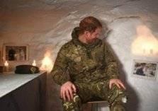 الأمير هاري يقضي عيد الحب بعيداً عن زوجته