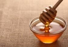 متى يكون استخدام عسل النحل مسبباً للسرطان؟ (فيديو)