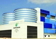 الإمارات تستعد لتدشين أول محطة تبريد ذاتية التشغيل في العالم