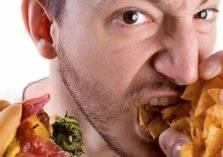 كيف تتغلب على مشكلة الجوع في الشتاء؟