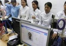 السعودية: انخفاض قيمة استقدام العمالة من الفلبين لـ33%