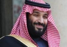 148 مليار دولار.. حصاد جولة محمد بن سلمان الآسيوية