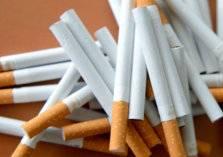 الإمارات تحظر بيع جميع أنواع السجائر التي لا تحمل طوابع ضريبية