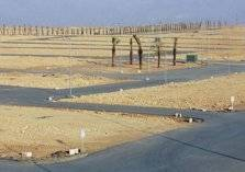 """الإسكان السعودي تسلم الأراضي المجانية لمواطني """"حائل"""""""
