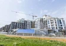 ما أسباب تأخر افتتاح أكثر من 67٪ من المنشآت الفندقية الجديدة؟