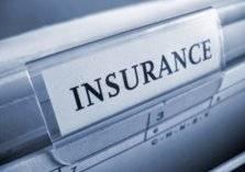 تراجع أرباح شركات التأمين في السعودية لـ 46%... والسبب؟
