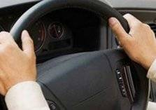 32 ألف سائق يغادر السعودية خلال 3 أشهر