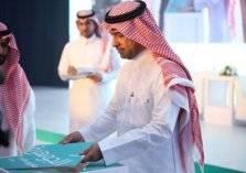 """تدشين """"ضاحية الجوهرة"""" أكبر المشاريع السكنية في جدة"""