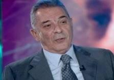 محمود حميدة: ضحيت بأسناني من أجل دوري في هذا الفيلم (فيديو)