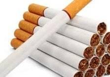 تراجع واردات التبغ في السعودية إلى 43%