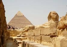 ما حقيقة بيع مصر للمباني التاريخية؟