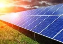 عُمان تخطط لبناء أول وأكبر مشروع لترويد الكهرباء وتحلية المياه