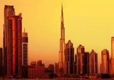 اضافة 8,375 وظيفة إلى سوق العمل في دبي خلال ابريل