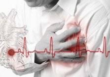الصيام فرصة ذهبية لعلاج أمراض القلب!