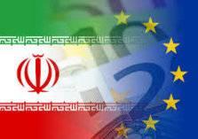 أمريكا تحذر أوروبا من التعامل مع إيران