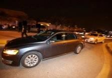 النائب العام السعودي يوجه بالقبض على شخص بعد ما فعله مع فتاة داخل سيارتها (فيديو)