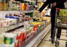 الإمارات: خصومات تصل إلى 75% على السلع الاستهلاكية طيلة رمضان