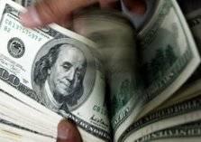 5 رؤساء تنفيذيين هم الأعلى دخلاً في أمريكا .. ولا يتقاضون رواتب!