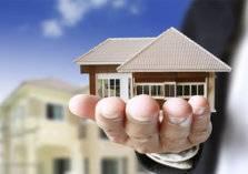 للسعوديين فقط.. كيف تحصل على مسكن الأحلام دون دفع ريال؟