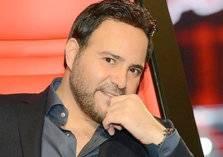 عاصي الحلاني يكشف تفاصيل انسحابه من حفل بسبب هيفاء وهبي (فيديو)