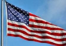 أمريكا تخطط لفرض رسوم جمركية جديدة على هذه الدول