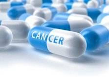 قل وداعاً لأمراض السرطان.. مع هذا الاكتشاف الطبي