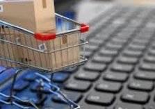 كيف تشتر ملابس العيد من مواقع التسويق الإلكتروني؟