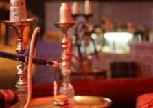 ما سعر رخصة تقديم منتجات التبغ في السعودية؟