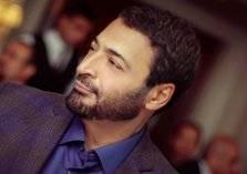 حميد الشاعري يكشف عن عدد مرات زواجه (فيديو)