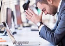 5 نصائح لحياة عملية أقل ضغطاً وإرهاقاً