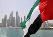 الإمارات تعتمد استراتيجية جودة الحياة وتطلق 90 مشروعاً