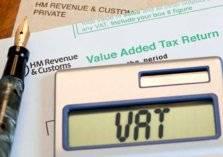 """ما النتائج التي حققتها """"الضريبة الانتقائية"""" على التبغ في الإمارات؟"""