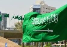 السعودية: إعفاء الوافدين الحاصلين على الإقامة المميزة من المقابل المالي