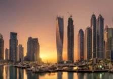 الإمارات: رفع نسبة تملك المستثمرين الأجانب لـ100% في هذه القطاعات