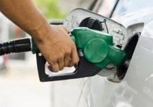 رسمياً رفع أسعار البنزين في مصر