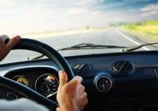 تجنب ترك هذه الأغراض في سيارتك خلال الصيف