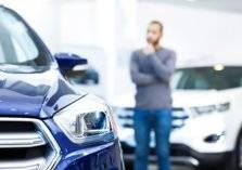 جمعية حماية المستهلك السعودية تكشف عن 7 أمور يجب الانتباه لها قبل شراء سيارة