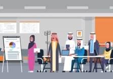 ما هي الوظائف الأعلى أجراً في السعودية؟