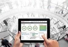 ما هي شروط تأسيس البنوك الرقمية في أبوظبي؟