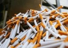 ايطالي يطلب من شركة سجائر تعويضاً بـ 100 مليون يورو...والسبب؟