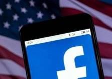 أمريكا تغرم فيسبوك 5 مليارات دولار... والسبب؟