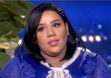 ما هي حقيقة إصابة الممثلة المصرية شيماء سيف بالسرطان؟ (فيديو)