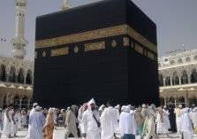 قرار سعودي مهم بشأن تنقل المعتمرين