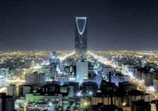 ما هي مكاسب الترخيص للأنشطة التجارية في السعودية بالعمل لمدة 24 ساعة؟